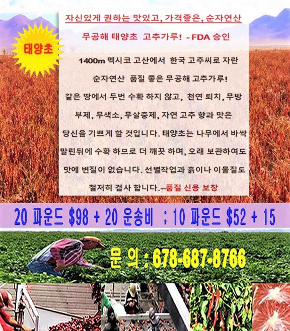308d24f8f2fed41da7f27b83ba73b544_1632623588_29.jpg